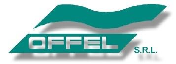 logo_offel_357
